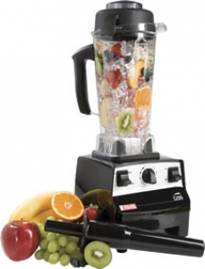 Vitamix 5200 blender