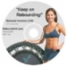 Keep on Rebounding disc image