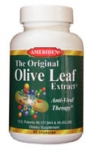 Original Olive Leaf Extract
